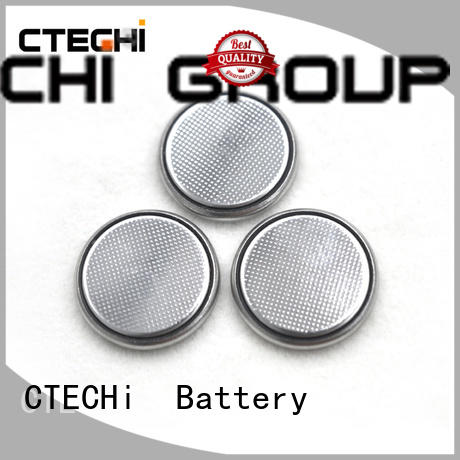 charging rechargeable button batteries design for household
