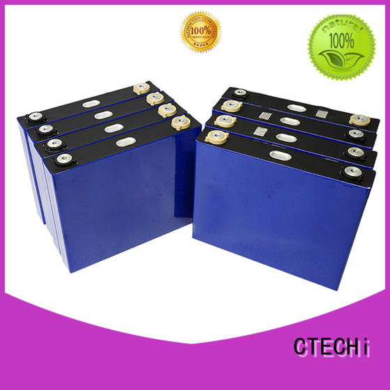 small lifepo4 battery 12v supplier for golf car