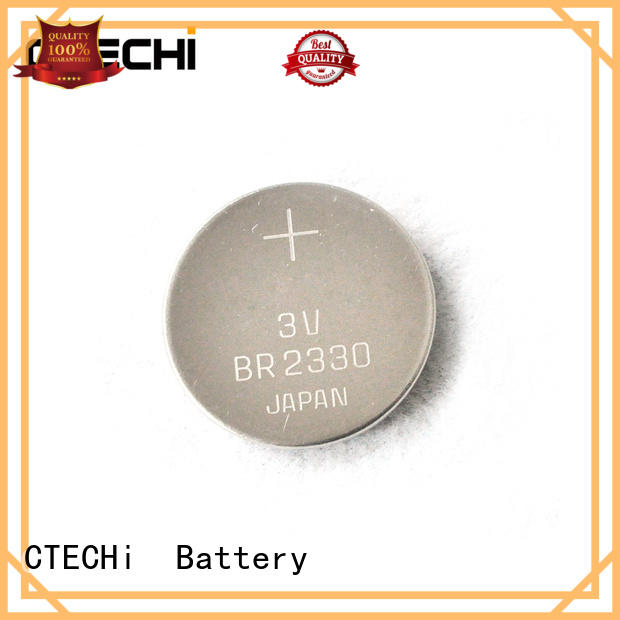 high capacity br battery supplier for computer motherboards