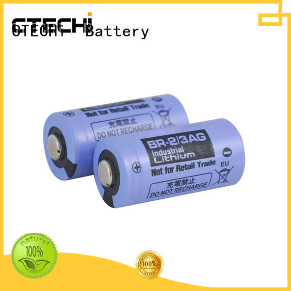 br battery wholesale for computers