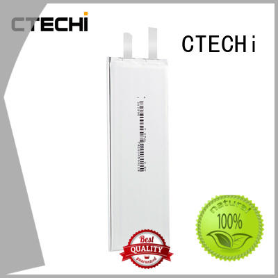 CTECHi quality iPhone 6s battery manufacturer for repair