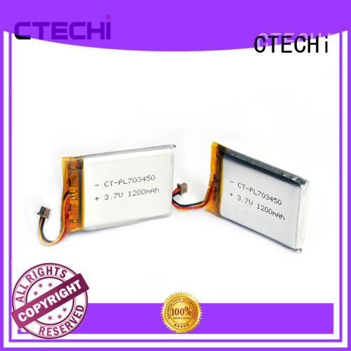 conventional lithium polymer battery 12v personalized for phone
