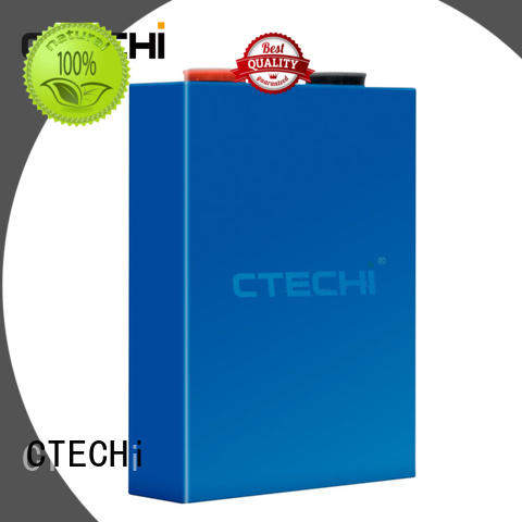 200ah what is lifepo4 battery series for solar energy