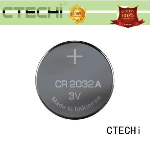 professional panasonic lithium battery 3v customized for robots