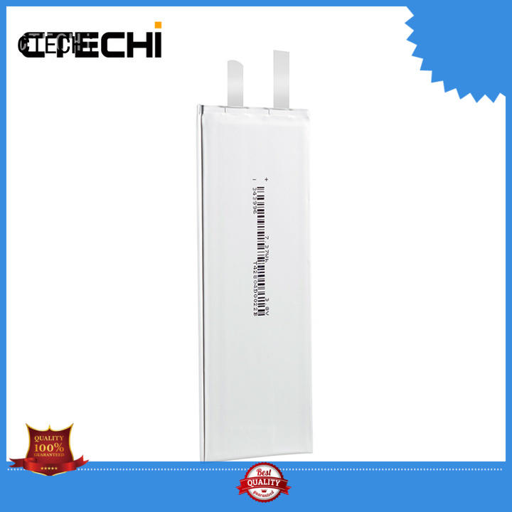 New Battery  Replacement 3.8V 1940mAh for iPhone 6, 6S Factory Supply