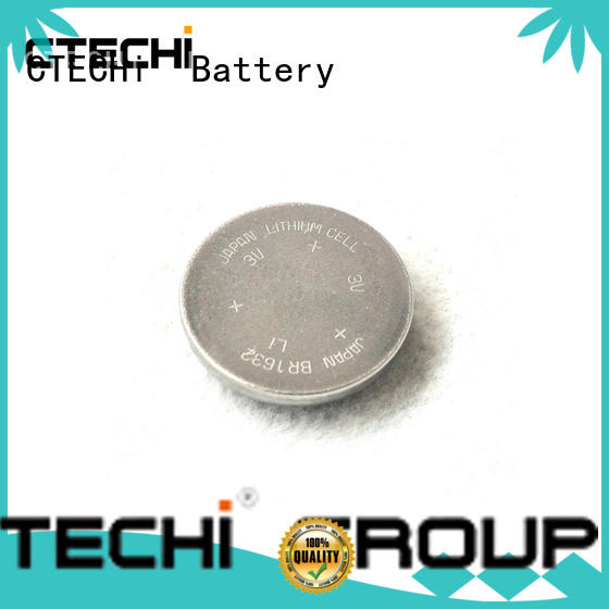 high qualitypanasonic lithium battery 18650personalizedfor robots