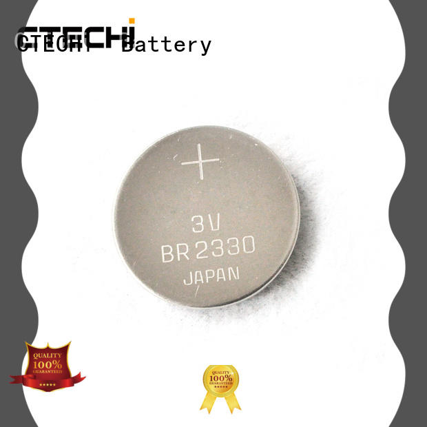 CTECHi 3v br battery series for toy
