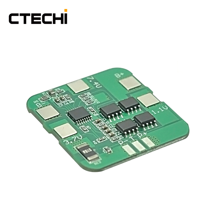 CTECHi stable protection circuit battery series for industry-2