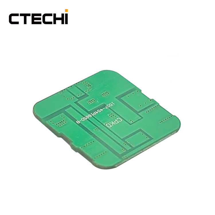 CTECHi stable protection circuit battery series for industry-1