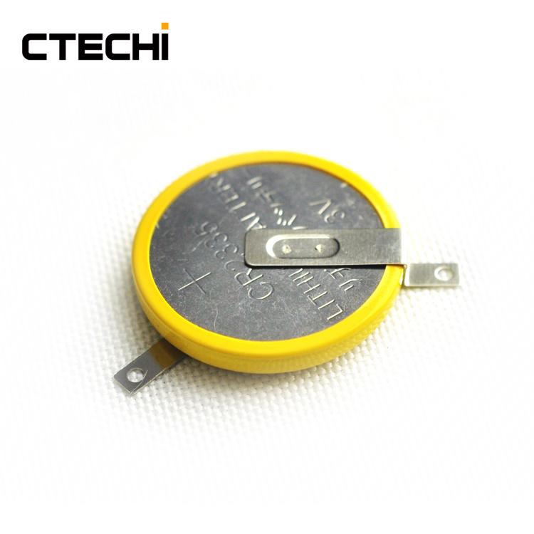 digital button battery supplier for instrument-1