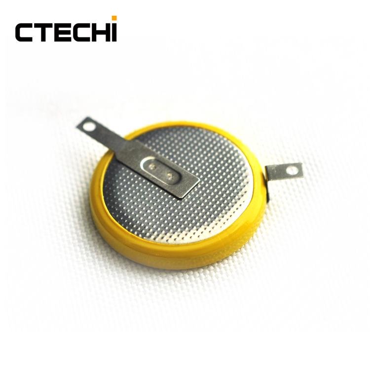 digital button battery supplier for instrument-2