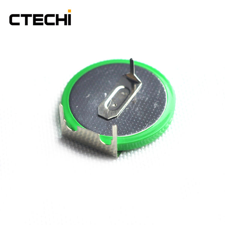 high power CR series coin cell Primary battery CR2025