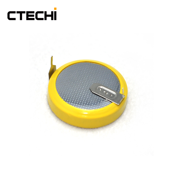 CTECHi lithium coin customized for laptop-1