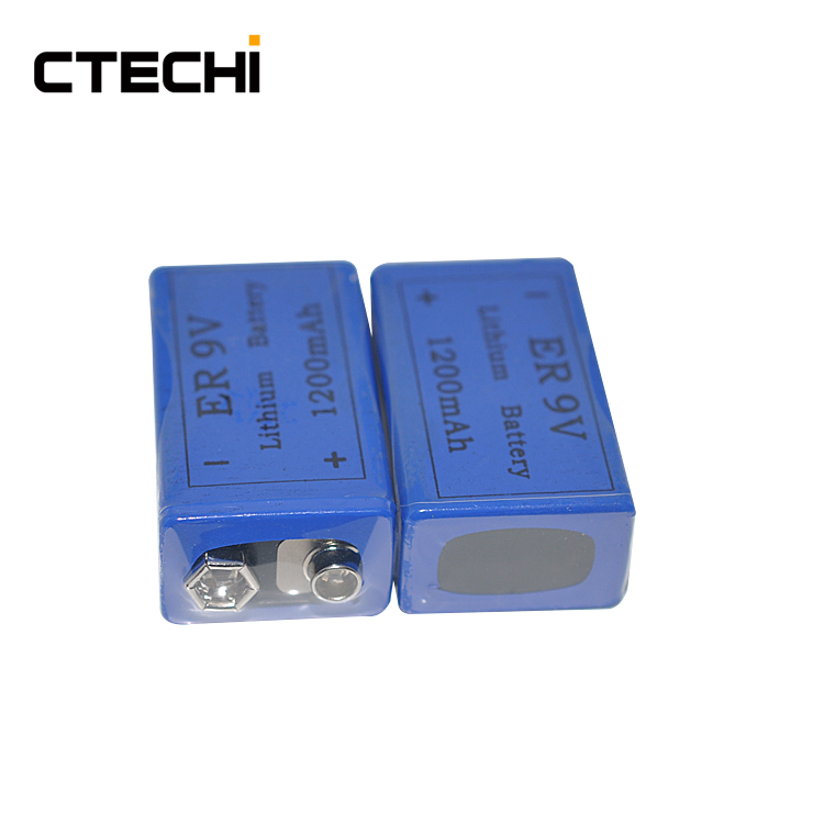 CTECHi electric er battery personalized for digital products-1