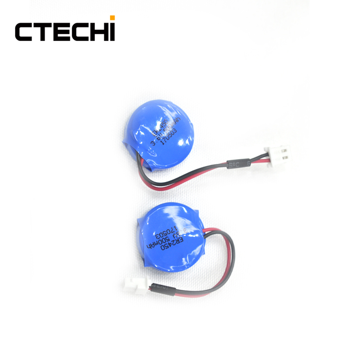 CTECHi lithium battery price customized for electronic products-1