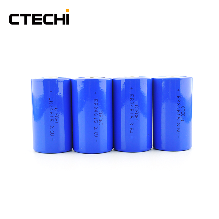 CTECHi primary batteries manufacturer for electric toys-1