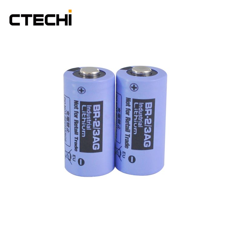 CTECHi br battery series for computers-1