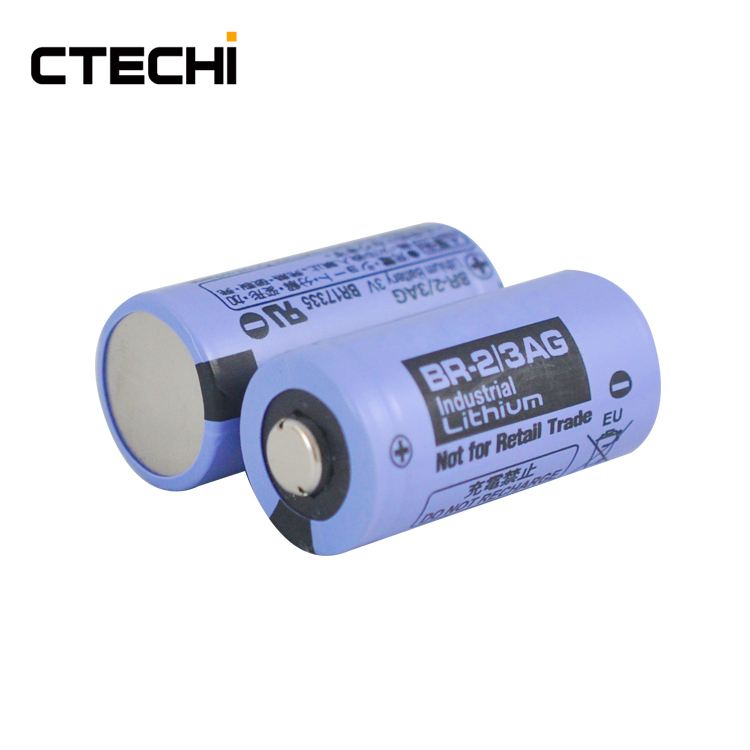 CTECHi br battery series for computers-2