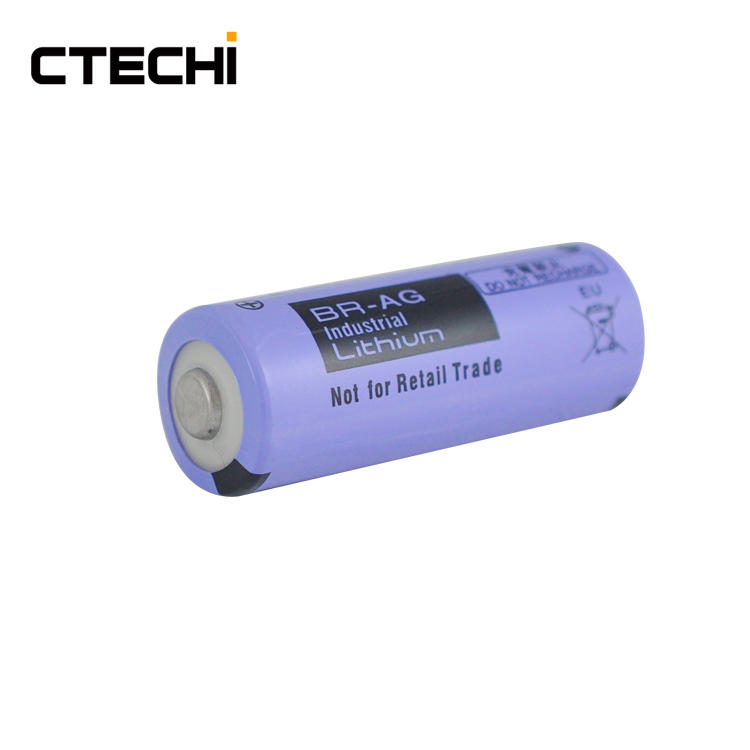 button br battery wholesale for cameras