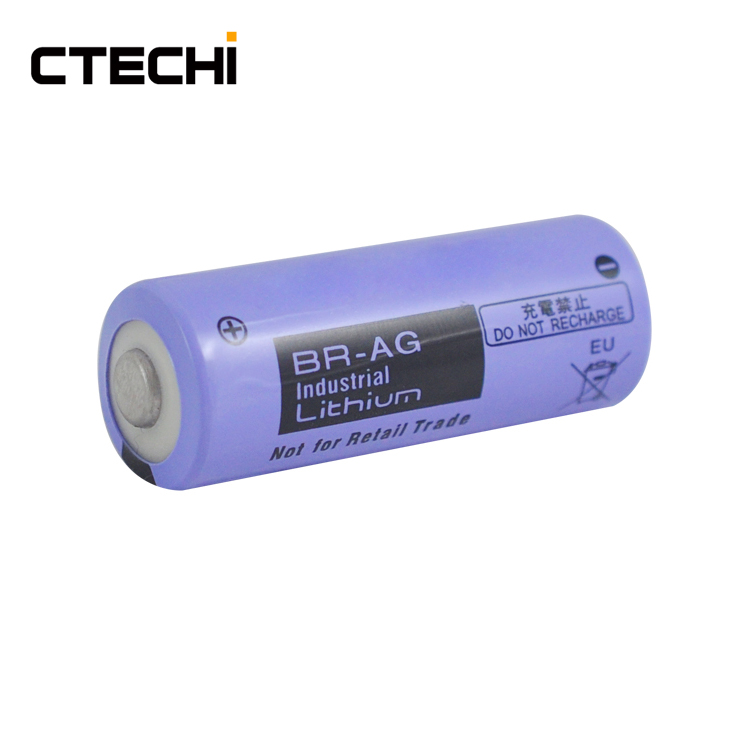 3v primary battery design for computers-1