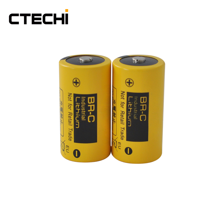 CTECHi br battery series for cameras-1