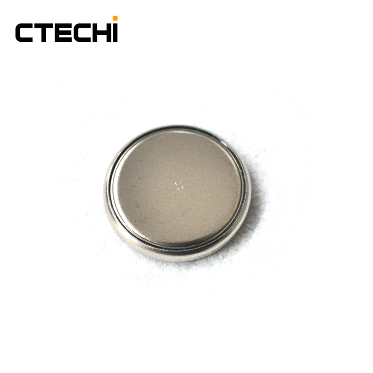 CTECHi high capacity br battery wholesale for computer motherboards-2