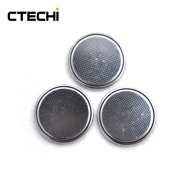 CTECHi rechargeable button batteries manufacturer for household-1