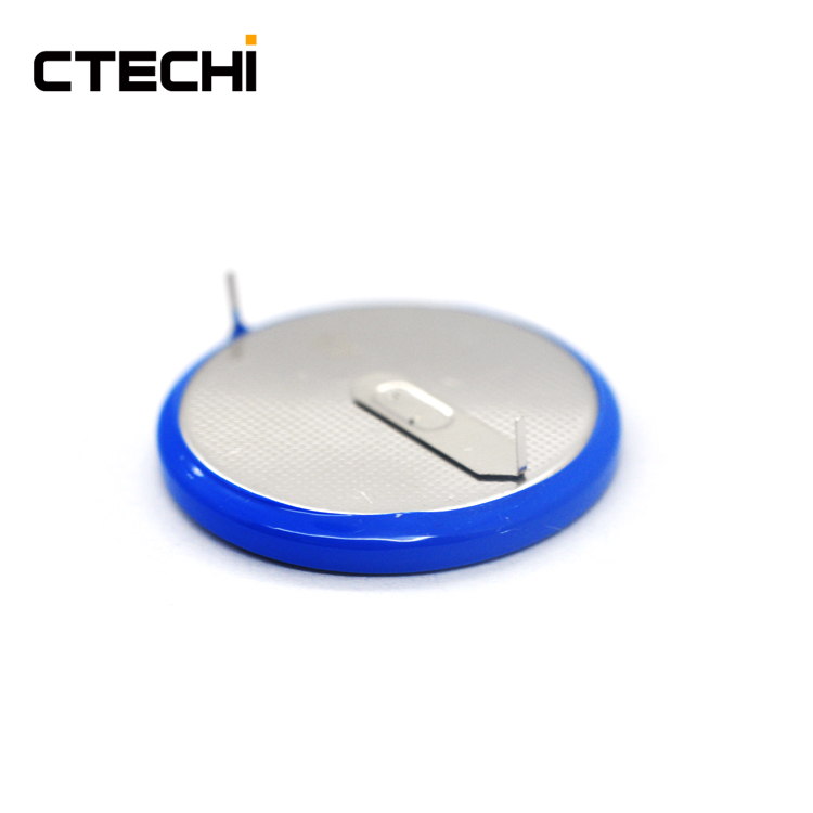 CTECHi electronic rechargeable cell battery factory for household-2