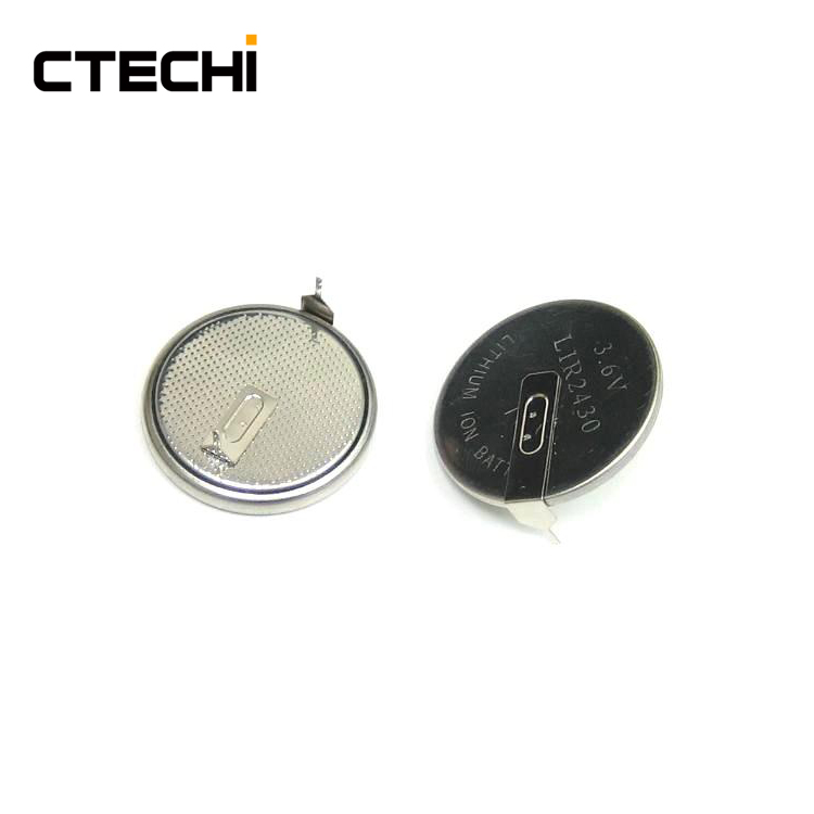 CTECHi charging rechargeable c batteries design for household-1