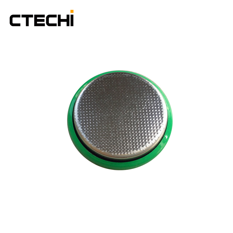CTECHi rechargeable button cell batteries design for household-2