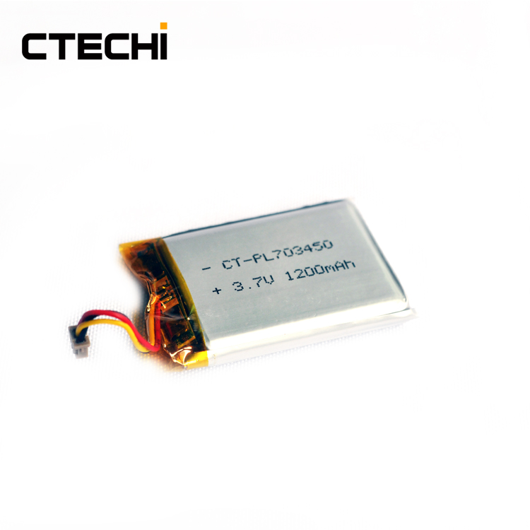 CTECHi lithium polymer battery life series for smartphone-1