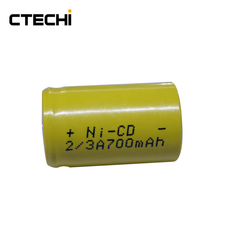 industrial ni cd battery price manufacturer for vacuum cleaners-1