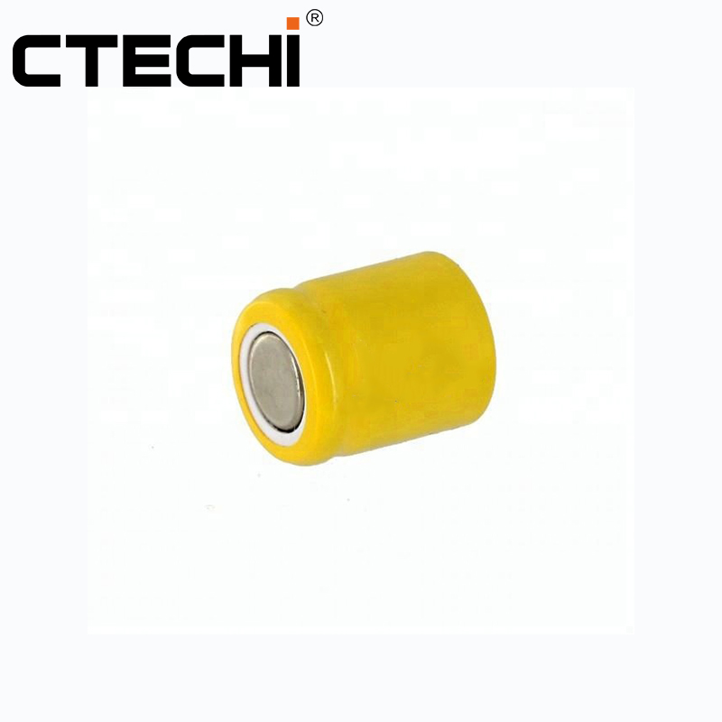 CTECHi 700mah ni cd battery price customized for sweeping robot-1