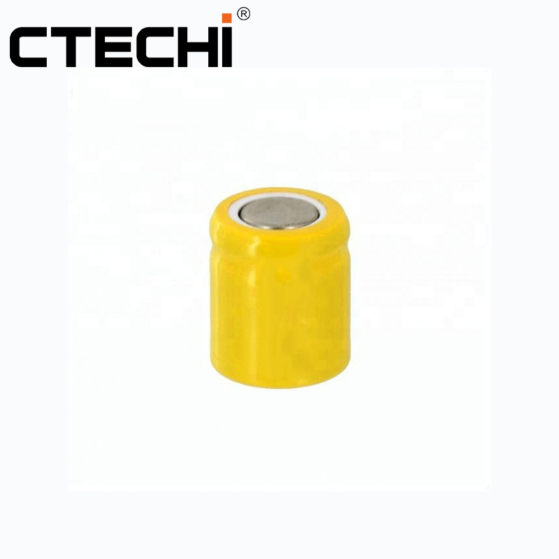 CTECHi 700mah ni cd battery price customized for sweeping robot-2