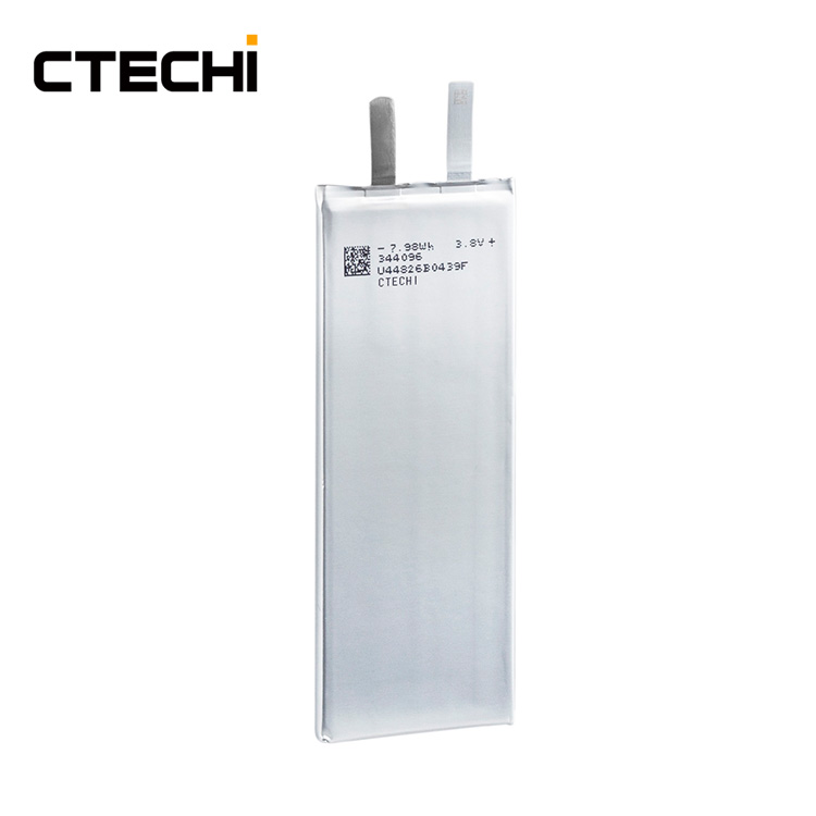 CTECHi iPhone battery factory for store-1