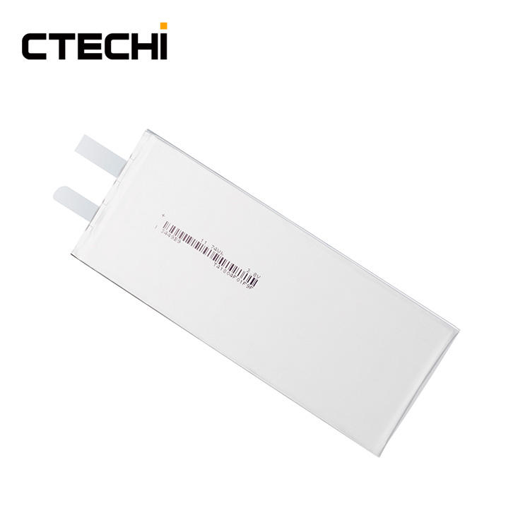 OEM Phone Battery for Battery Replacement 3.8V 3090mAh for Phone 6SP