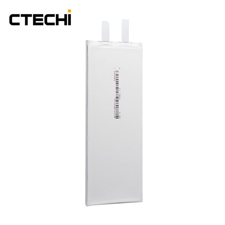 3090mah iPhone battery design for repair-1