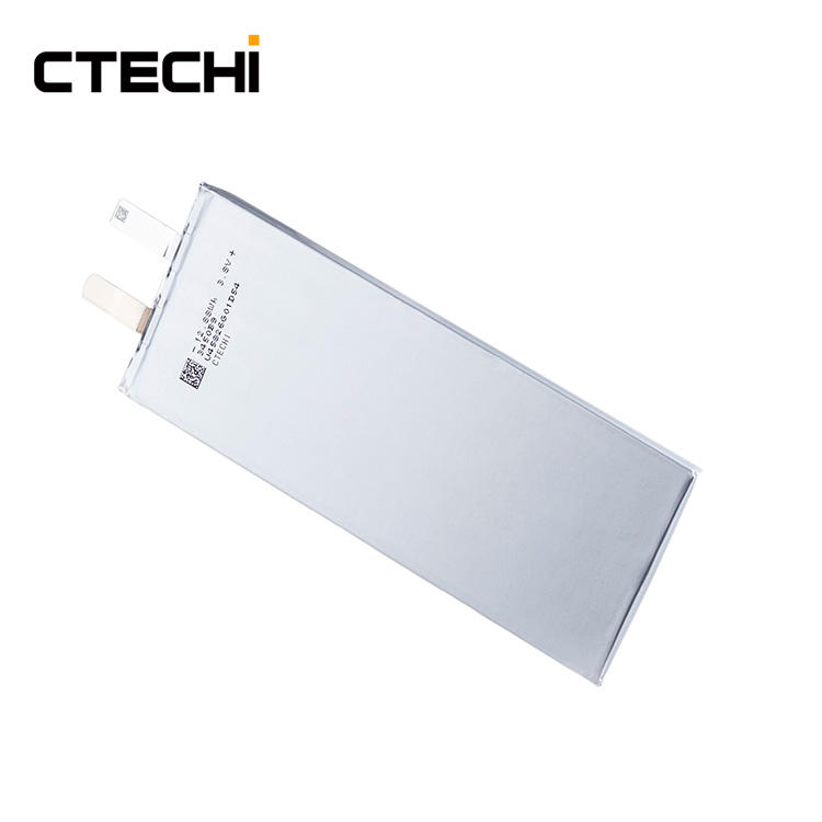 High Capacity Mobile Phone Battery for 3.8V 3390mAh Phone 6SP