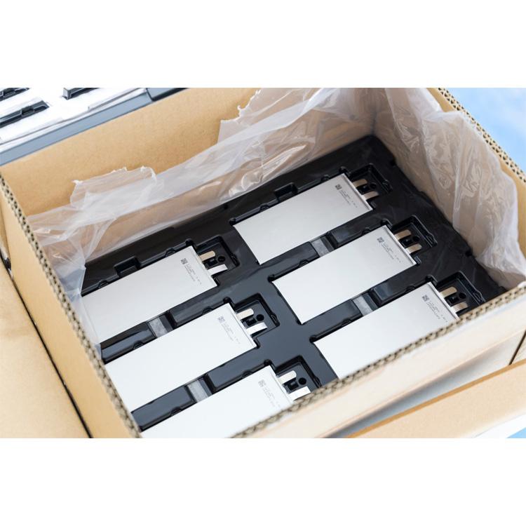 3090mah iPhone battery design for repair-2