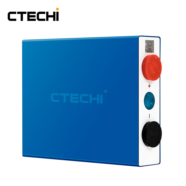 CTECHi small lifepo4 battery cells supplier for solar energy-2