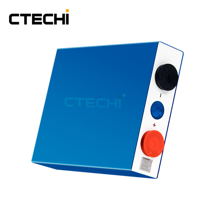 CTECHi durable lifepo4 battery canada series for golf car-2