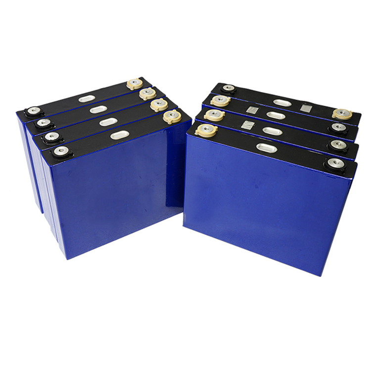 CTECHi small lifepo4 battery cells customized for solar energy-2