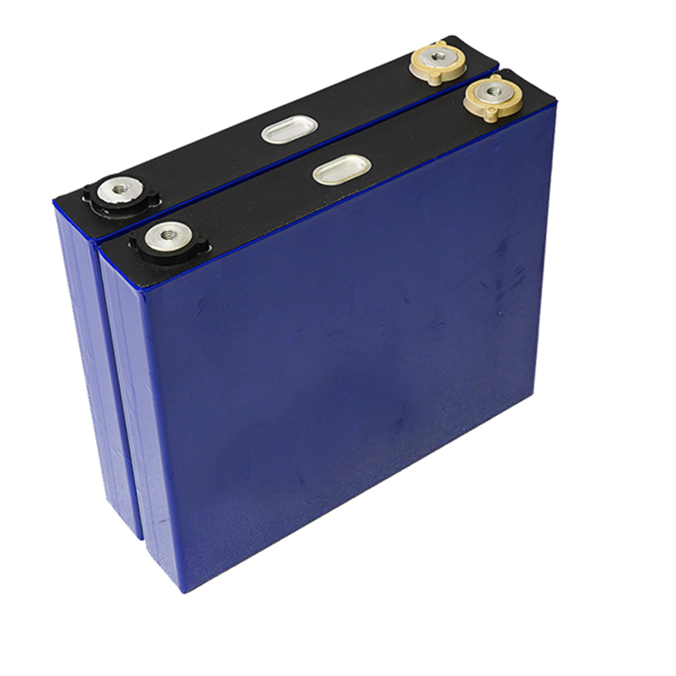 CTECHi multifunctional 48v lifepo4 battery customized for RV-1