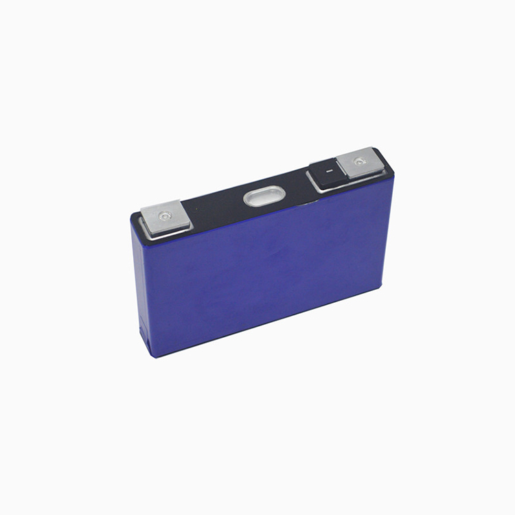 CTECHi lithium ion rechargeable battery wholesale for camera-1