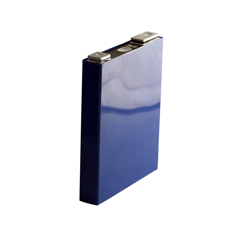 CTECHi rechargeable battery pack wholesale for UAV-1