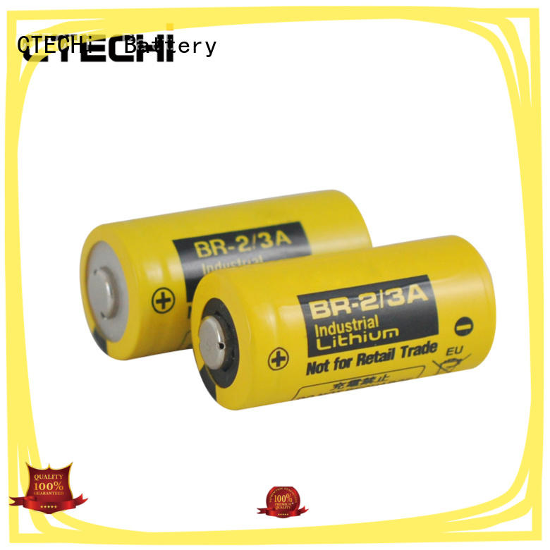 CTECHi br battery series for computers
