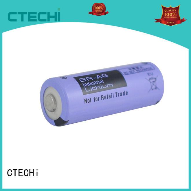 best primary battery design for cameras