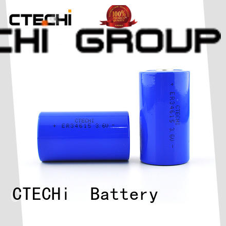 electronic types of primary batteries personalized for electronic products