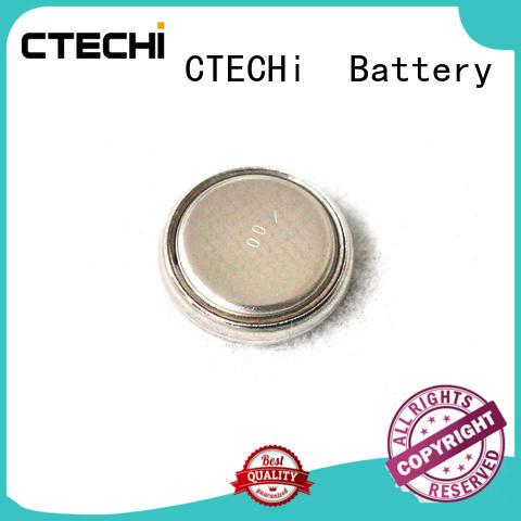 CTECHi professional panasonic lithium battery series for drones