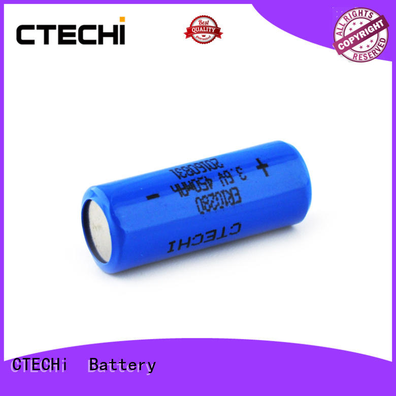 CTECHi digital high capacity battery instrument for digital products